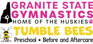 Granite State Gymnastics